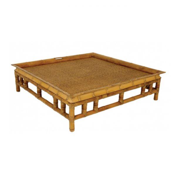 mesa de centro tayo II