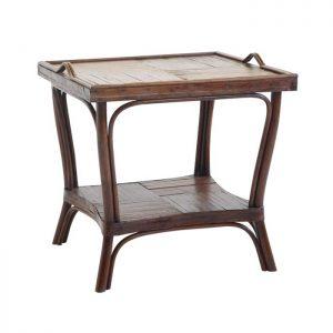 mesa lateral açores