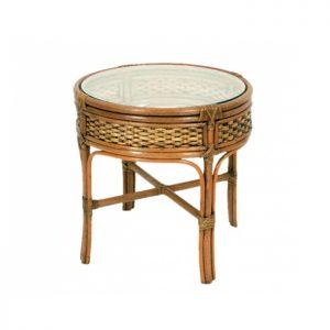 mesa lateral asturia