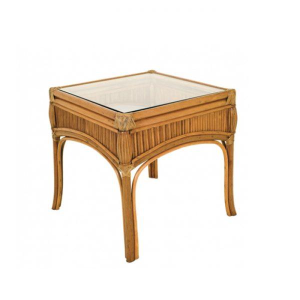 mesa lateral bombay