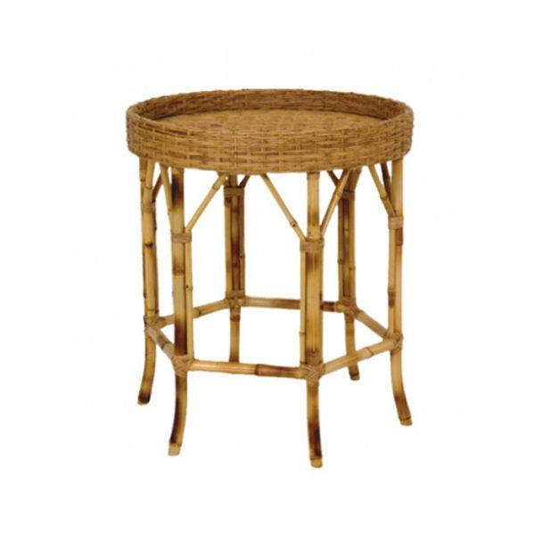 mesa lateral delhi