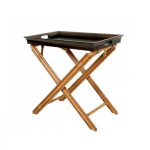 mesa lateral kiev