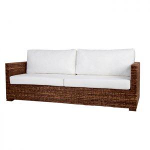 sof abali buriti
