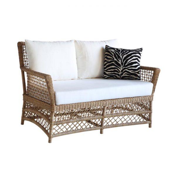 sofa aramiz