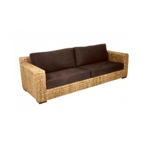 sofa bali II taboa