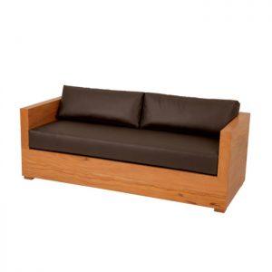 sofa bali madeira