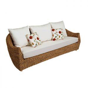 sofa bilbao