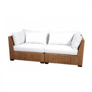 sofa collect