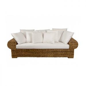 sofa croco