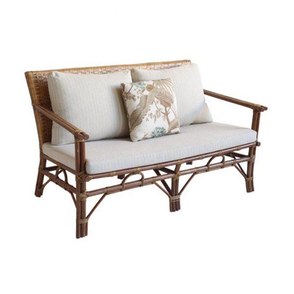 sofa dublin