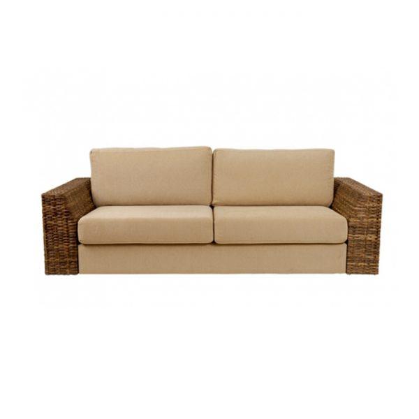 sofa flag