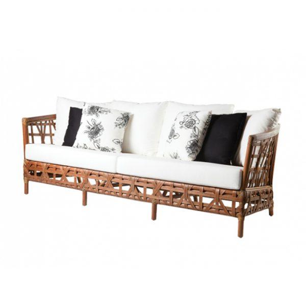 sofa himalaia