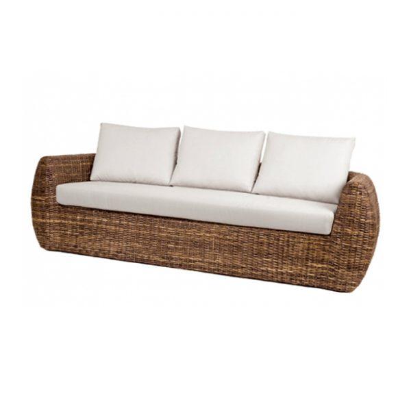 sofa ita