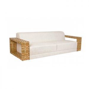 sofa tresse III