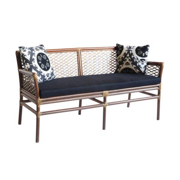 sofa valentina