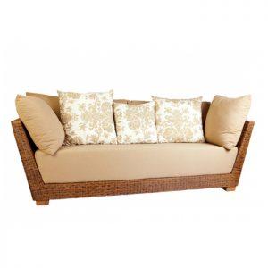 sofa yatch
