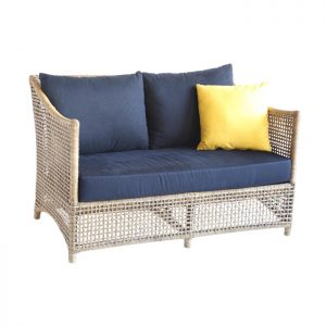 sofa zenit