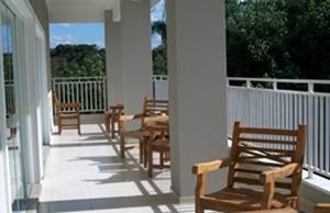 resid-reserva-das-palmeiras-018