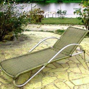Acacia (chaise)