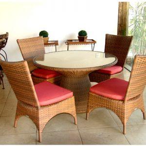 cadeira begonia e base mesa carretel1