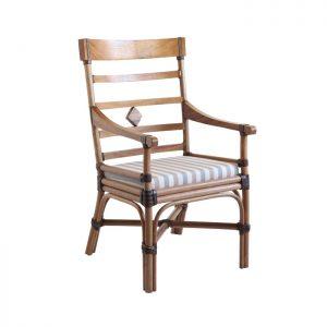 cadeira amsterda c braco