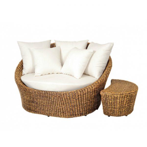 sofa sweet mesa lateral