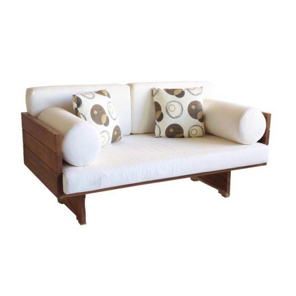 sofa virginia