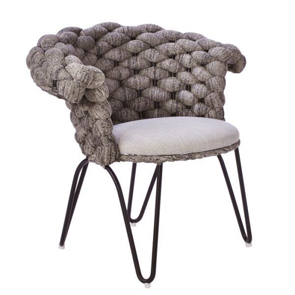 Cadeira Ayla