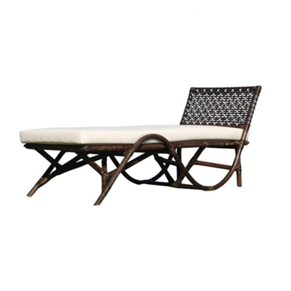 chaise olimpia
