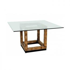 mesa jantar blom