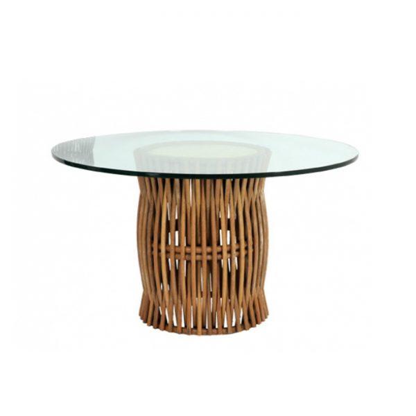 mesa jantar tresse I
