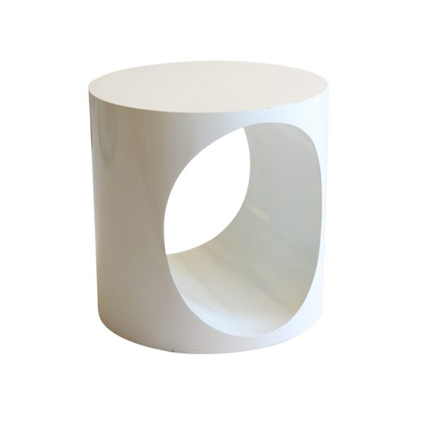 mesa lateral andorra
