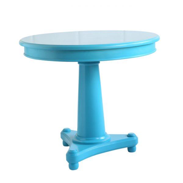 mesa lateral arpoador