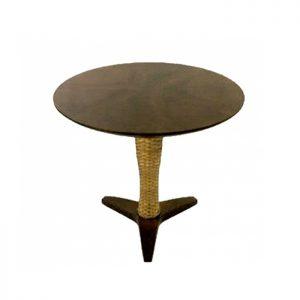 mesa lateral jessica