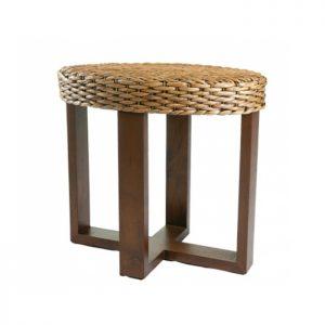mesa lateral laos