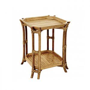 mesa lateral ming