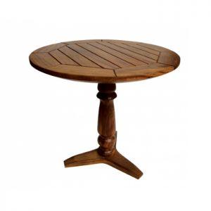mesa lateral monica