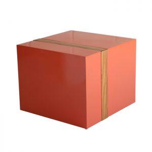 mesa lateral santanaga