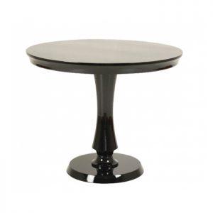mesa lateral tess