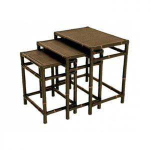 mesa lateral tribu