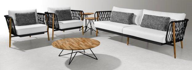 sofa samoa em corda nautica para area externa