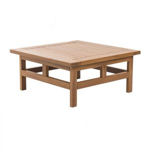 mesa de centro monaco