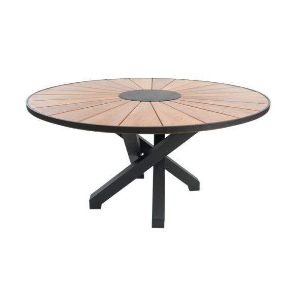mesa monaco