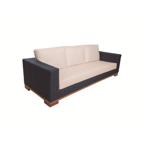 sofa arezzo