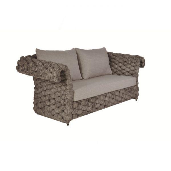 sofa ayla
