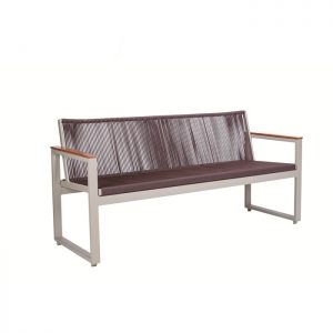 sofa pienza