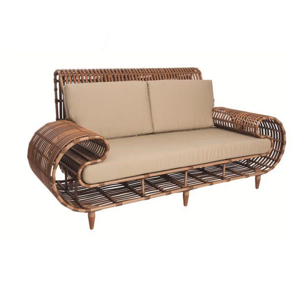sofa pisa fibra
