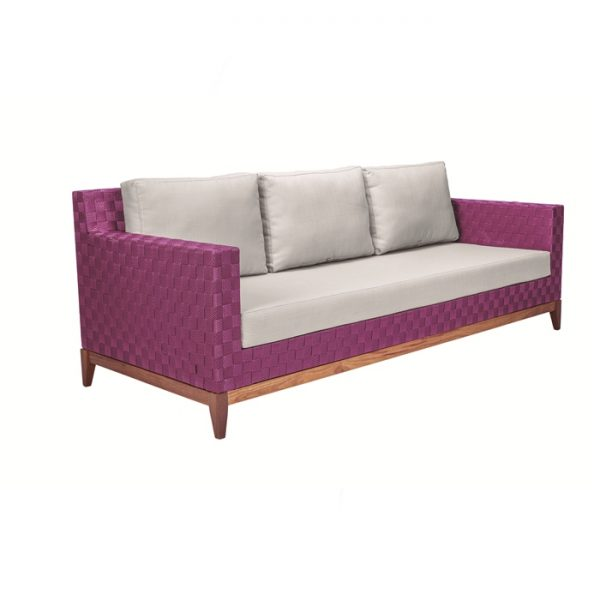 sofa garopaba