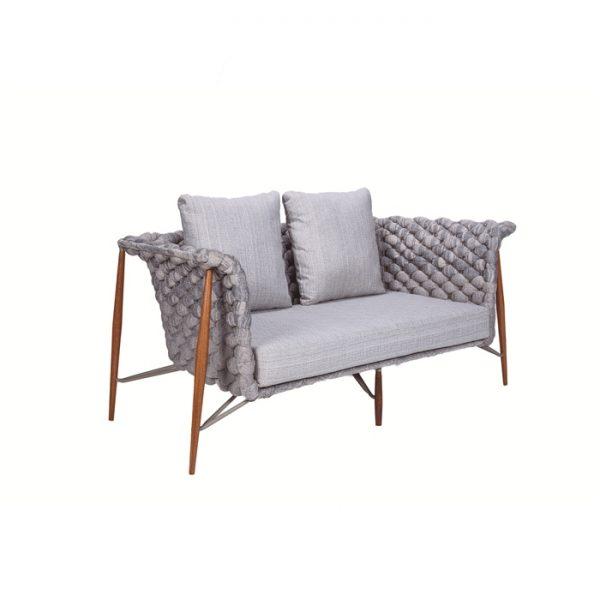sofa ilhabela