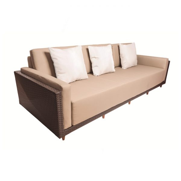 sofa milao